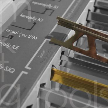 dox profilitec mktg tools