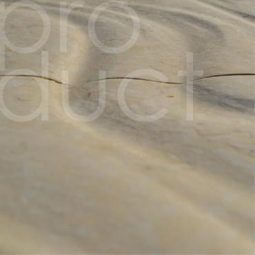 marble project verona mondo marmo design